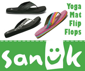 cheap your womens item flop purchase flip s product sanuk women buy yoga mat flops
